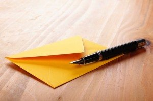 3 Opções de Sucesso de Como Fazer Envelope