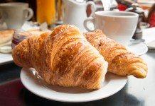 Dicas de Como Montar Uma Croissanteria