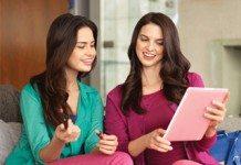 5 Passos Simples Para Ser Consultora Mary Kay