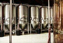 Como Montar Uma Fábrica de Cerveja do Zero