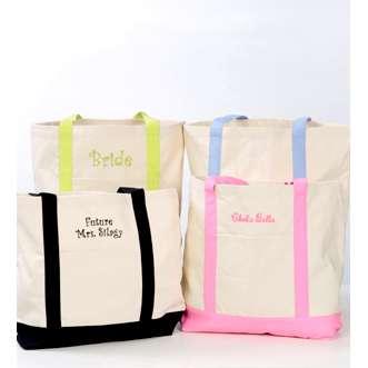 passo a passo para fazer bolsas personalizadas