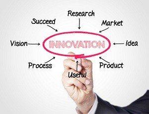 photodune-9960722-innovation-xs (2)