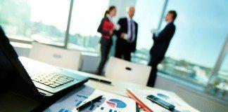 Como Fazer Um Plano de Negócios Simplificado