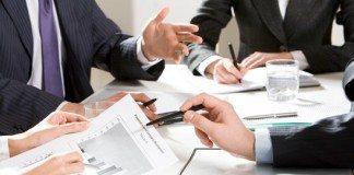 Como Fazer Um Plano Financeiro