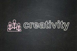 Dicas Para Fazer Propagandas Criativas