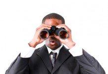 Como Fazer Prospecção de Clientes