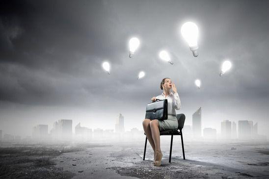Ideias de Negócios lucrativos: Dicas e Como Encontrar a Sua Ideia