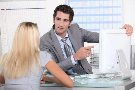 O que não dizer para o seu cliente