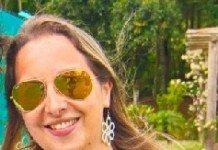 Carla Somose: inovação para os food trucks