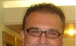 Edson Ramuth: a aposta nas microfranquias