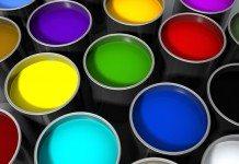 Como Montar Uma Fábrica de Tintas