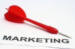 Propagandas para pequenos negócios