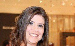Sandra Melo e a aposta no café-bistrô