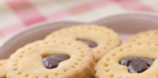 Como Fazer Biscoitos