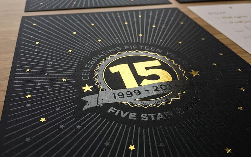 Como Fazer Convite de Aniversario de 15 anos