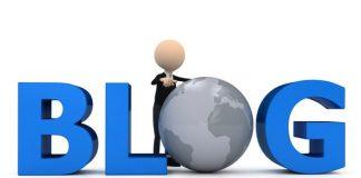 Como Ter Um Blog De Sucesso