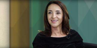 Soraia Ferretti