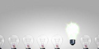7 Ideias Criativas Para Ganhar Dinheiro