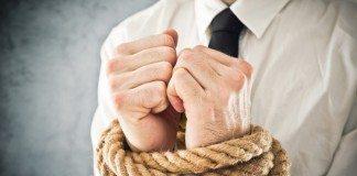 10 Mitos Que Impedem Você De Ter Seu Próprio Negócio