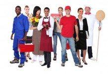 Pequenas Empresas Que Deram Certo