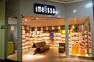 6 Vantagens de Adquirir a Franquia Melissa