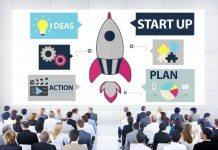 7 Startups de Sucesso