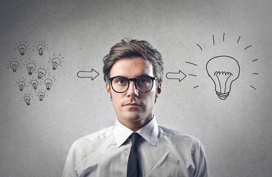 Sua Ideia De Negócio É boa? A Resposta Definitiva!