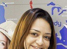 Alessandra Brandao