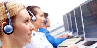 Como Melhorar a Qualidade no Atendimento ao Cliente
