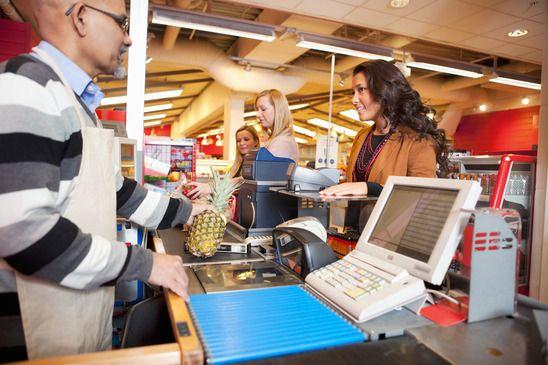 Como Montar Um Minimercado