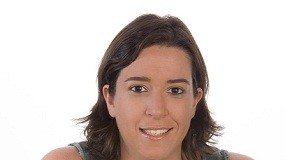 Lilian Madeira: criatividade no e-commerce
