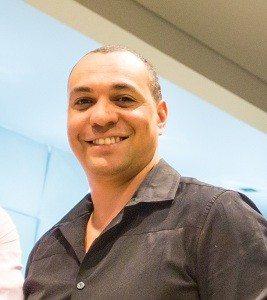 Anderson Romero