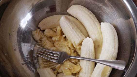 preparar-doce-de-banana-cristalizada