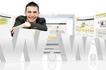 Seu site atrai ou espanta os clientes?