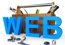 Ferramentas web são aliadas dos bons negócios