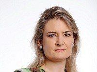 Christiane Deucher