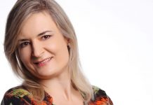 Christiane Deucher e o sucesso de uma franquia social