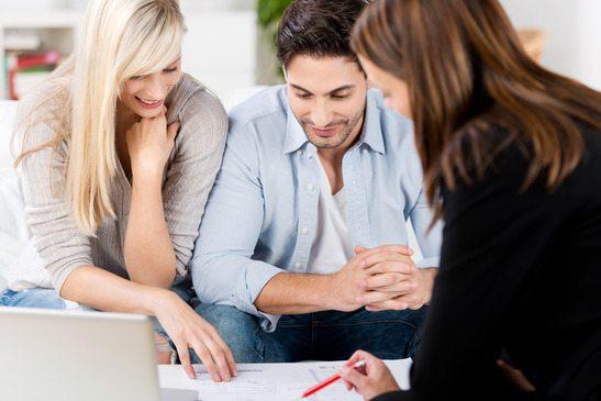 Como Ser Um Consultor Financeiro – Conheça a Profissão