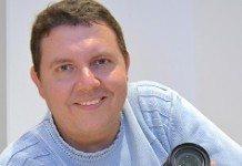 Cezar Augusto Pezzotti