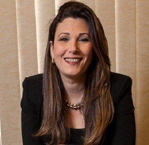 Leticia Penna