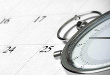 Como Administrar o Tempo