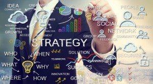 Como Fazer Marketing Para Pequenas Empresas
