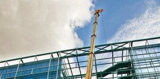 Franquia Casa Do Construtor: A Maior da América Latina
