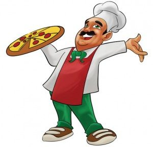 6 Passos Para Fazer Parte da Franquia Pizza Hut