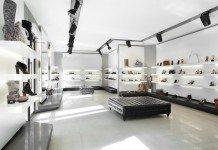 Franquias de Sapatos: Ótimas Opções Para Escolher