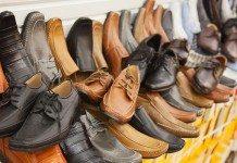 Sapatos Para Revender: Veja Como Ganhar Dinheiro!
