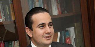 Leonardo Lopes
