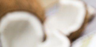 6 Receitas Deliciosas de Como Fazer Cocada