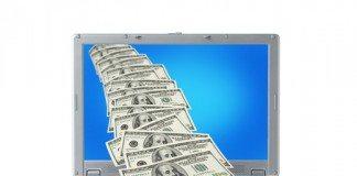 Como Ganhar Dinheiro No Youtube: Revelado!