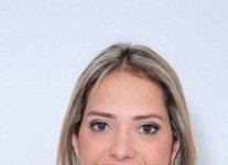Marcela Gattaz aposta na saúde